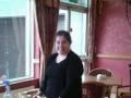 Marie Curtin in The Farnham Arms Hotel Cavan