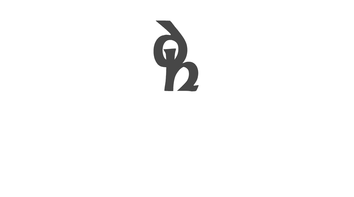 Drumlin House – Step Right to Work, Cootehill, Co Cavan, Ireland