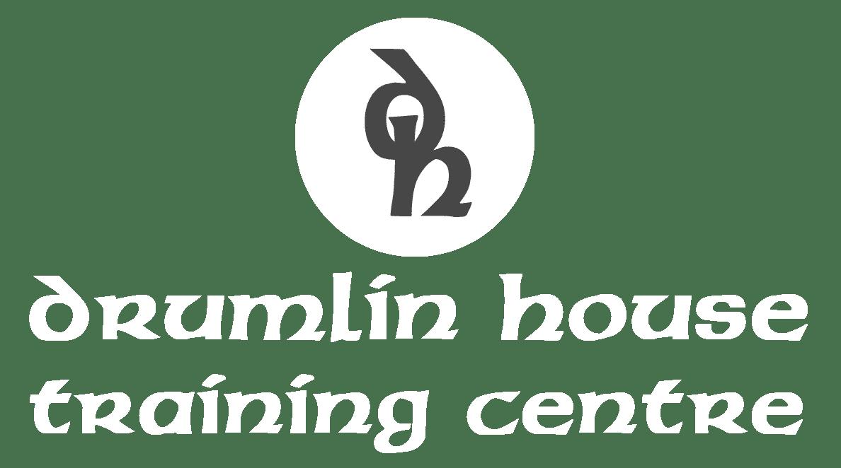 Drumlin House – Step Right to Work, Cootehill, Co Cavan, Ireland